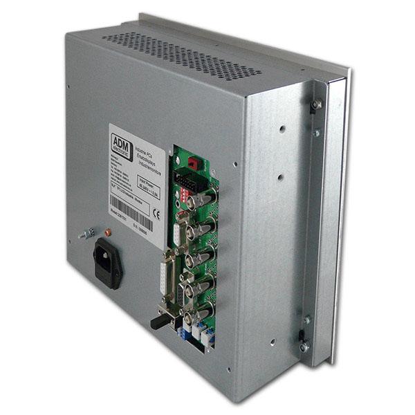 monitor-okuma-osp-5000-rueck