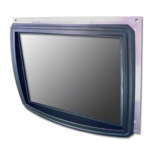 monitor-siemens-sinumerik-840d-op032
