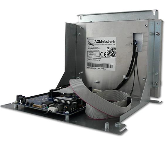 r-ckansicht-sinumerik-monitor