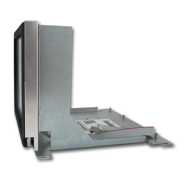 tft-monitor-arburg-allrounder