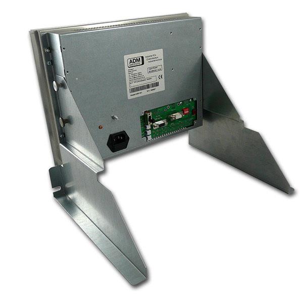 tft-monitor-mazak-winkely6TIT59TaWPkg
