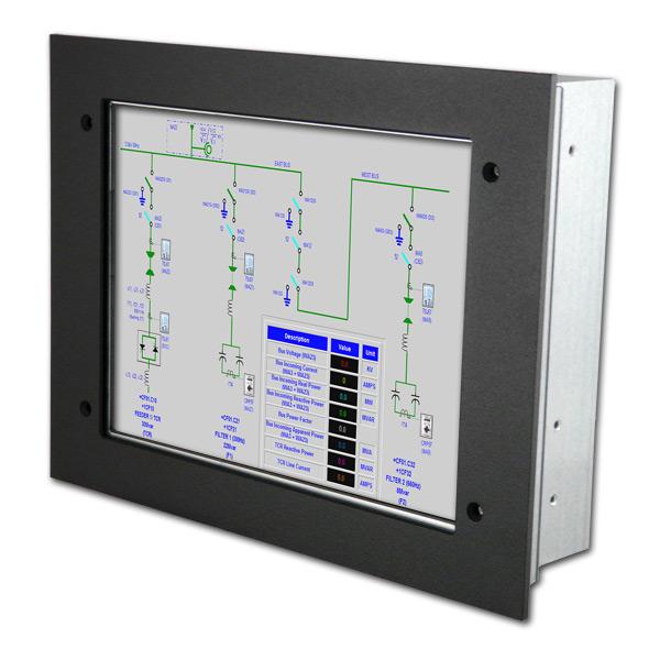 tft-monitor-okuma-osp-5000