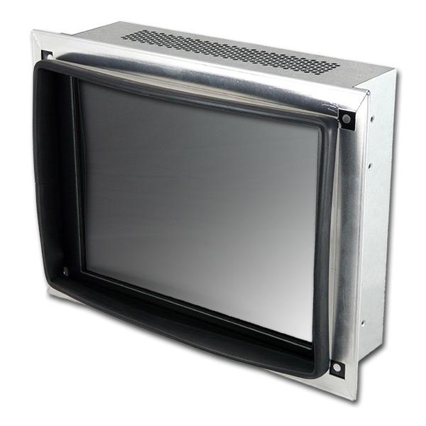 tft-monitor-okuma-osp-7000l