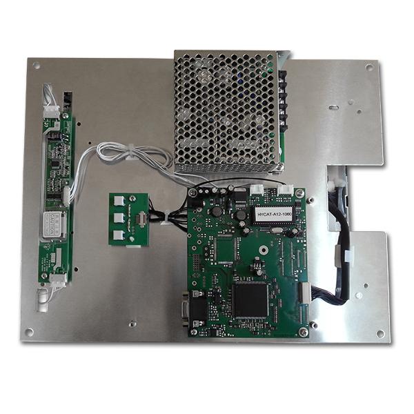 tft-monitor-siemens-operator-panel-back