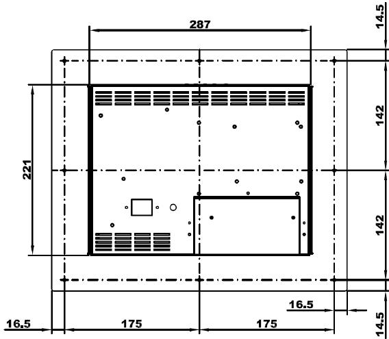 12-zoll-panel-mount-lizard-r-ckseite