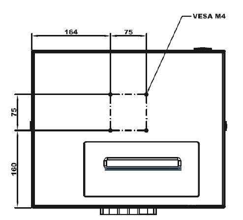15-Zoll-Industrie-Monitor-Taurus-VESA-75