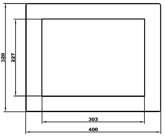 15-zoll-panel-mount-lizard-frontseite