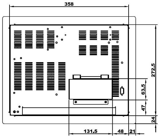 15-zoll-panel-mount-lizard-r-ckseite