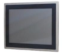 15-zoll-panel-mount-trueflat-bild