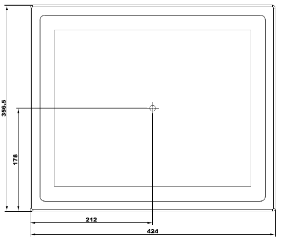 15-zoll-panel-mount-trueflat-lizard-frontseite