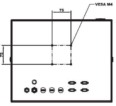 15-zoll-panel-pc-taurus-ip67-vesacjunheOMHWt5g