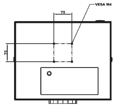15-zoll-ppc-taurus-ip65-VESA