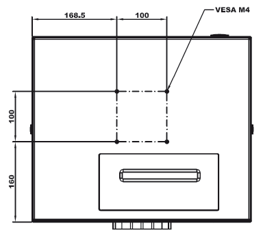 17-zoll-industriemonitor-Taurus-VESA