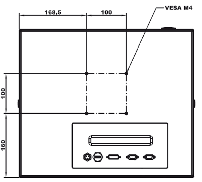 17-zoll-industriemonitor-taurus-ip67-VESA