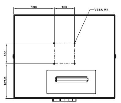 19-zoll-industriemonitor-taurus-ip65-VESA