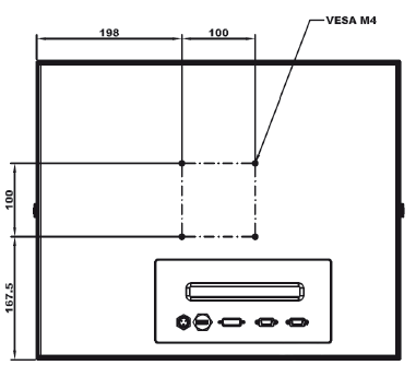 19-zoll-industriemonitor-taurus-ip67-VESA