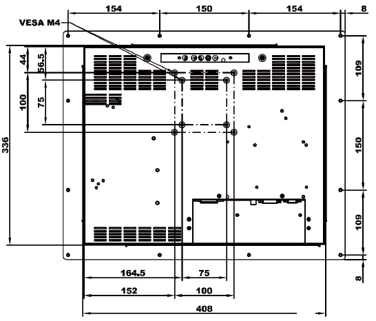 19-zoll-panel-mount-lizard-r-ckseite