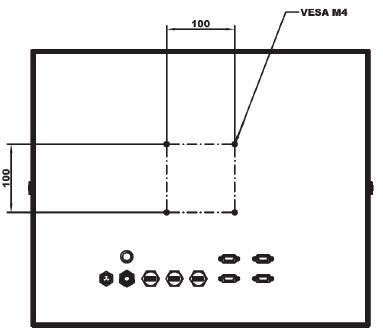 19-zoll-ppc-taurus-ip67-VESA