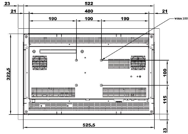 21-5-zoll-panel-mount-lizard-r-ckseite