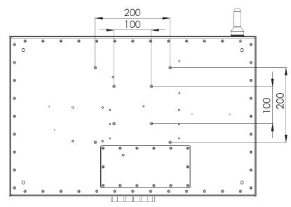 24-zoll-industrie-monitor-ip65-VESA
