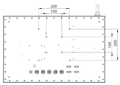 24-zoll-industrie-monitor-taurus-ip67-VESA