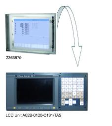 A02B-0120-C131-f-r-Shop