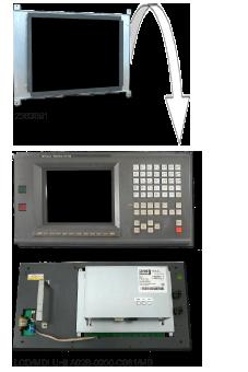 A02B-0200-C061