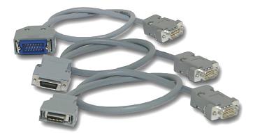 Kabel-Fanuc-2361135
