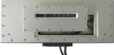 Taurus-IP65_abnehmbare-R-ckplatte