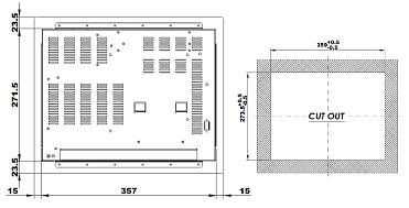 Zeichnung-15zoll-PPC-Lizard-True-Flat-R-ck