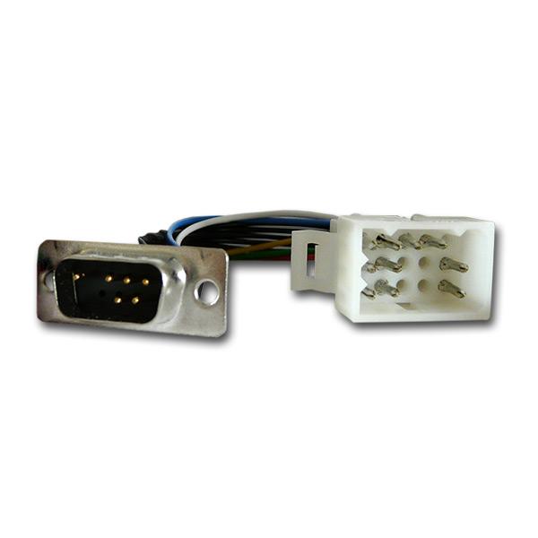 adapter-kabel-6polig-10polig-molex-steckerWckcPpZpUyjDX