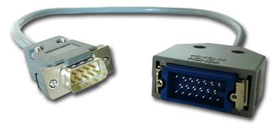 honda-stecker-20pol-auf-D-SUB-9pol6oE8lTmw5uL38