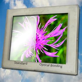 monitor-optical-bonding