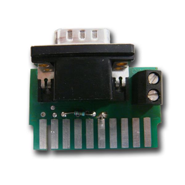 monitor-stecker-ada-crt-10polpSn71FdjMNoR7
