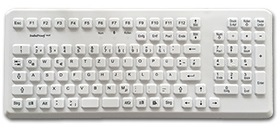 tastatur-ip68EQZNHU4oRH2Mq